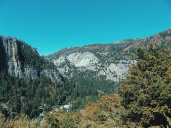 Processed with VSCO with c9 preset
