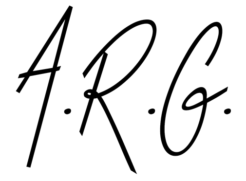 A.R.G.